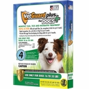 VetGuard Plus for Medium Dogs - 4 Month Supply (16-33 lbs)