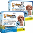 VetGuard Plus for Small Dogs - 12 Month Supply (5-15 lbs)