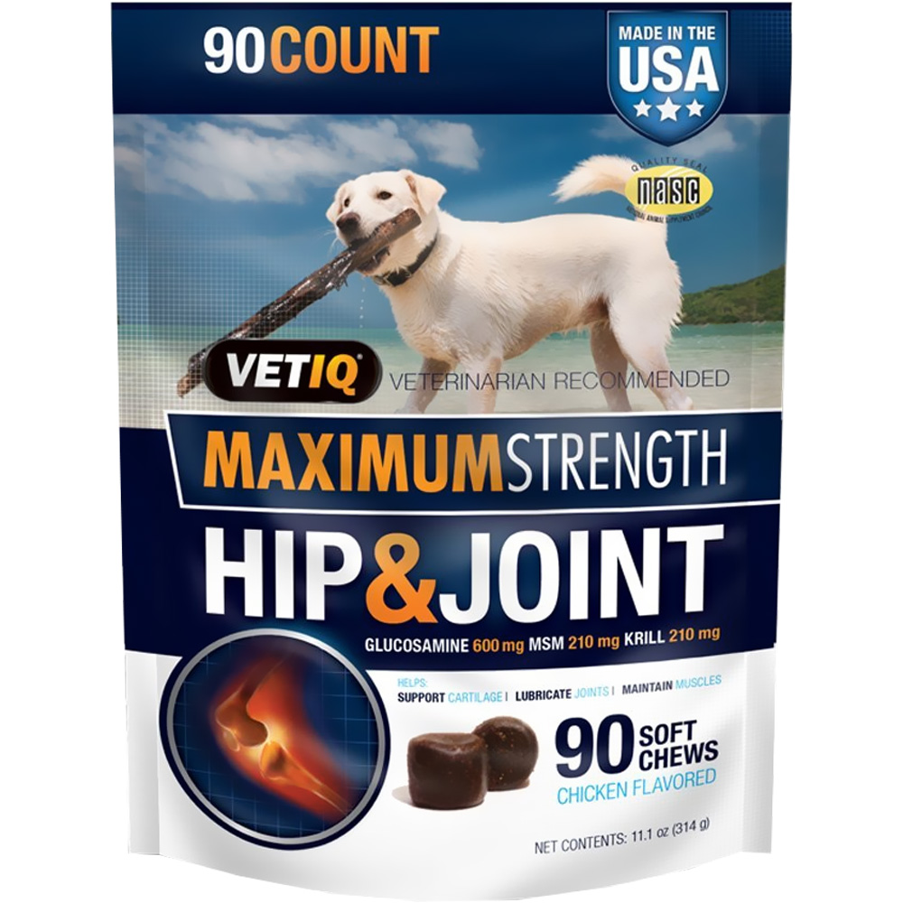 VETIQ-HIP-JOINT-90-SOFT-CHEWS