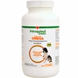 Vetoquinol Care Triglyceride Omega Supplement for Large & Giant Dogs (60 Capsules)