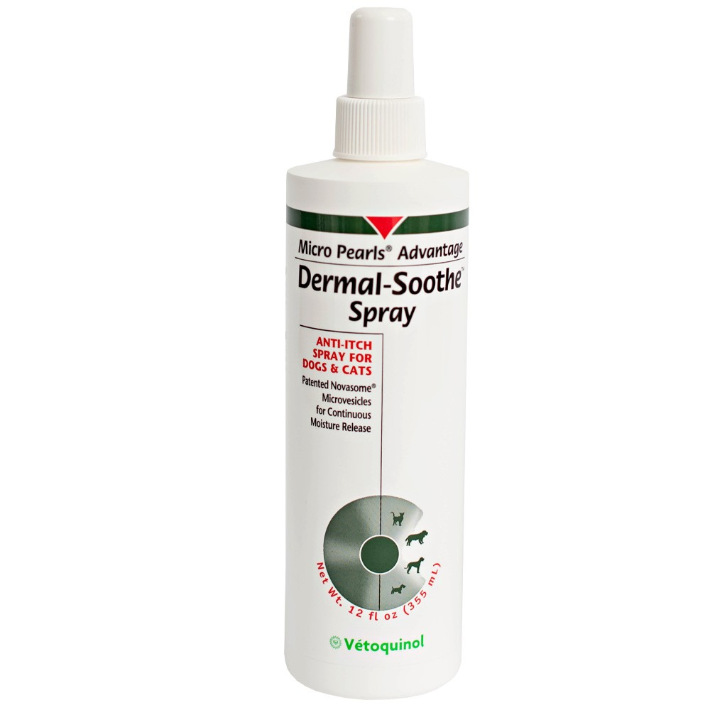DERMAL-SOOTHE-ANTI-ITCH
