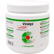 Vetoquinol Viralys (L-Lysine for Cats) Powder (100 grams)