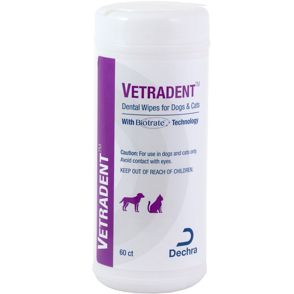 VETRADENT-DENTAL-WIPES-60-COUNT