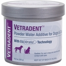 Vetradent Powder Water Additive (300 gm)