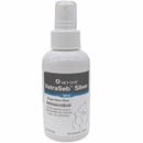 VetraSeb Silver Antimicrobial Spray (100 mL)
