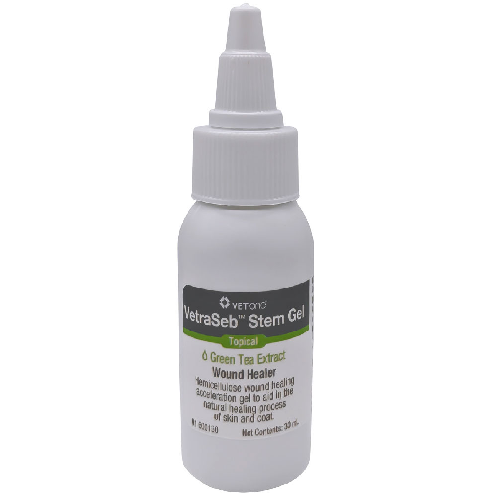 VETRASEB-STEM-GEL-TOPICAL-FOR-WOUNDS-30ML
