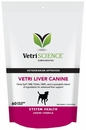 Vetri-Liver by VetriScience