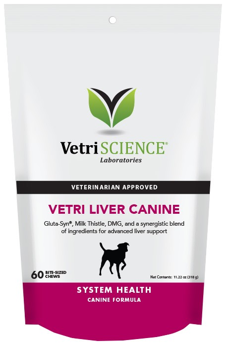VETRI-LIVER-BY-VETRI-SCIENCE