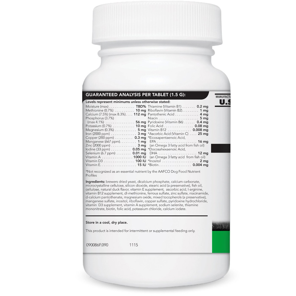 VETRI-SCIENCE-MULTIVITAMIN-90-TABLETS