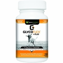 VetriScience GlycoFlex Plus (120 Chewable Tablets)