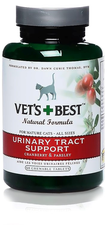 VETS-BEST-URINARY-TRACT-SUPPORT