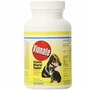 Vionate Vitamin Mineral Powder (8 oz)