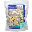 Virbac CET Chews for Cats