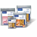 Virbac CET Dental Chews