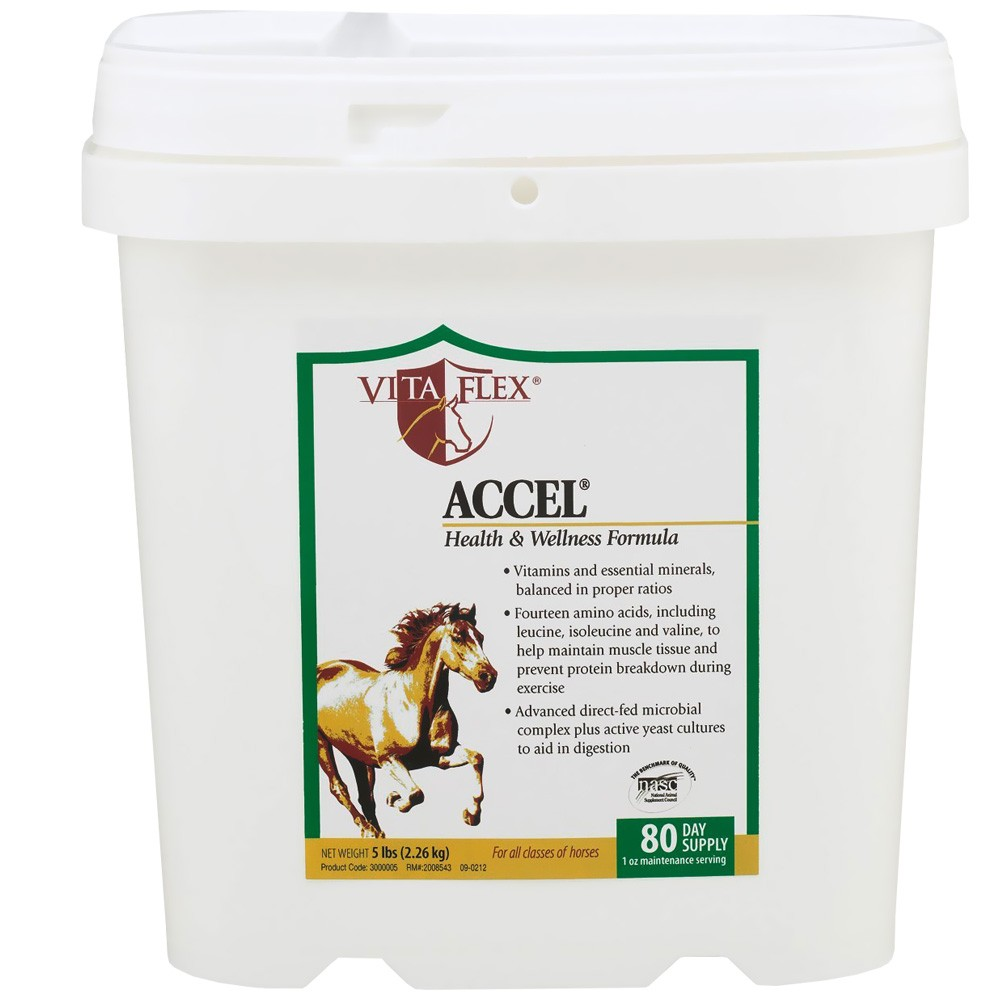 VITA-FLEX-HORSE-SUPPLEMENT