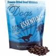 Vital Essentials - Freeze-Dried Beef Nibblets Dog Food (1 lb)