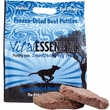 Vital Essentials - Freeze-Dried Beef Patties Dog Food (1.8 lb)