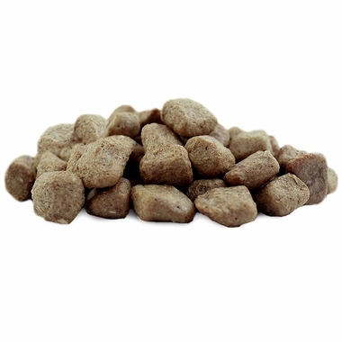 VITAL-ESSENTIALS-CHICKEN-NIBBLETS-DOG-FOOD-1LB