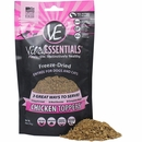 Vital Essentials - Freeze-Dried Chicken Toppers Food for Cats & Dogs (6 oz)