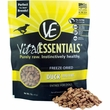 Vital Essentials - Freeze-Dried Duck Mini Nibs Dog Food (1 lb)