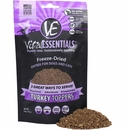 Vital Essentials - Freeze-Dried Turkey Toppers Food for Cats & Dogs (6 oz)