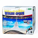 Vital Light with Chain - White