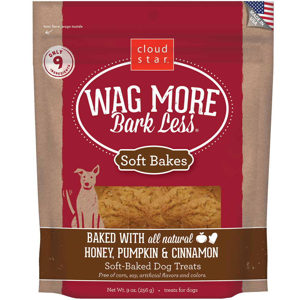 WAG-MORE-BARK-LESS-PUMPKIN-CINNAMON
