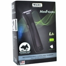 Wahl MiniFigura Rechargeable Cordless Trimmer