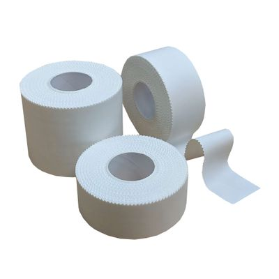 "Waterproof Adhesive Tape (1""x10yd)"
