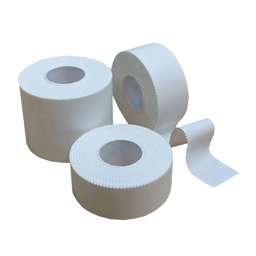 """Waterproof Adhesive Tape (1""""x10yd)"" im test"