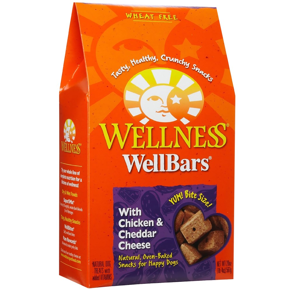 WELLNESS-BISCUIT-TREATS