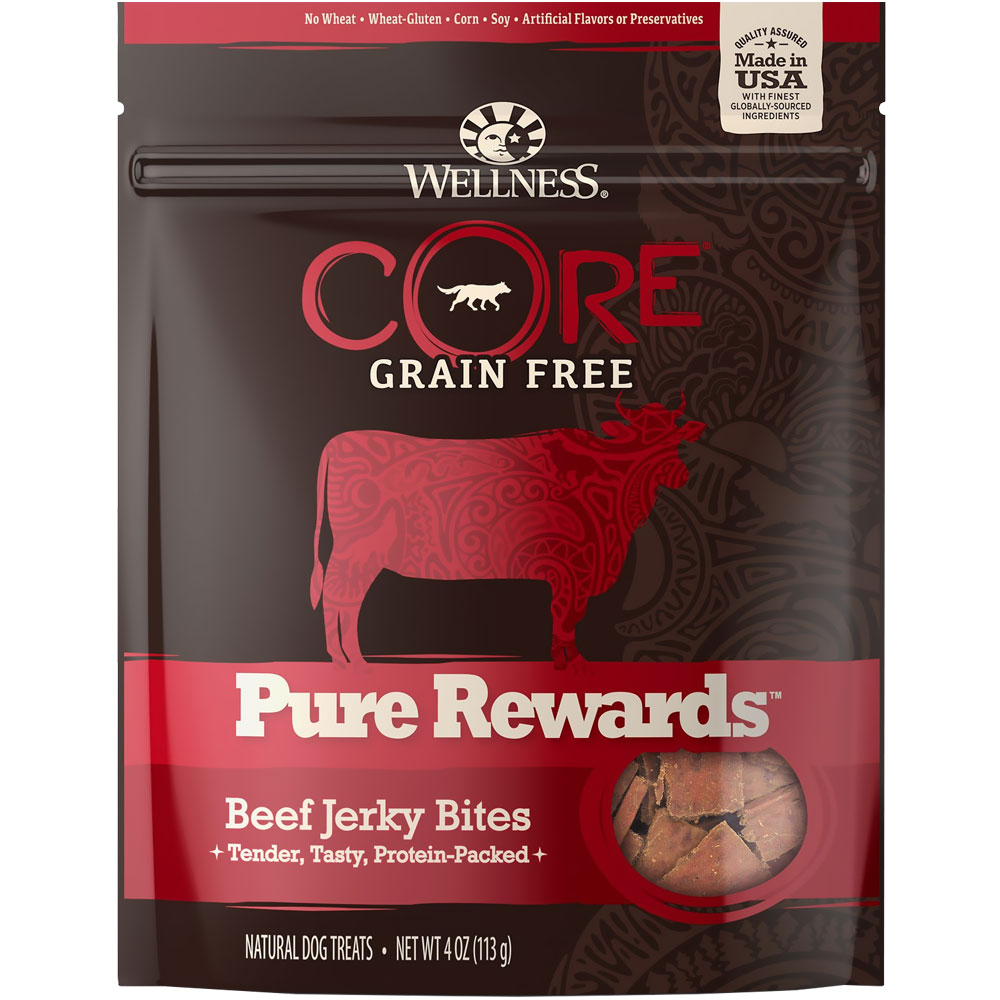 WELLNESS-CORE-JERKY-BITES