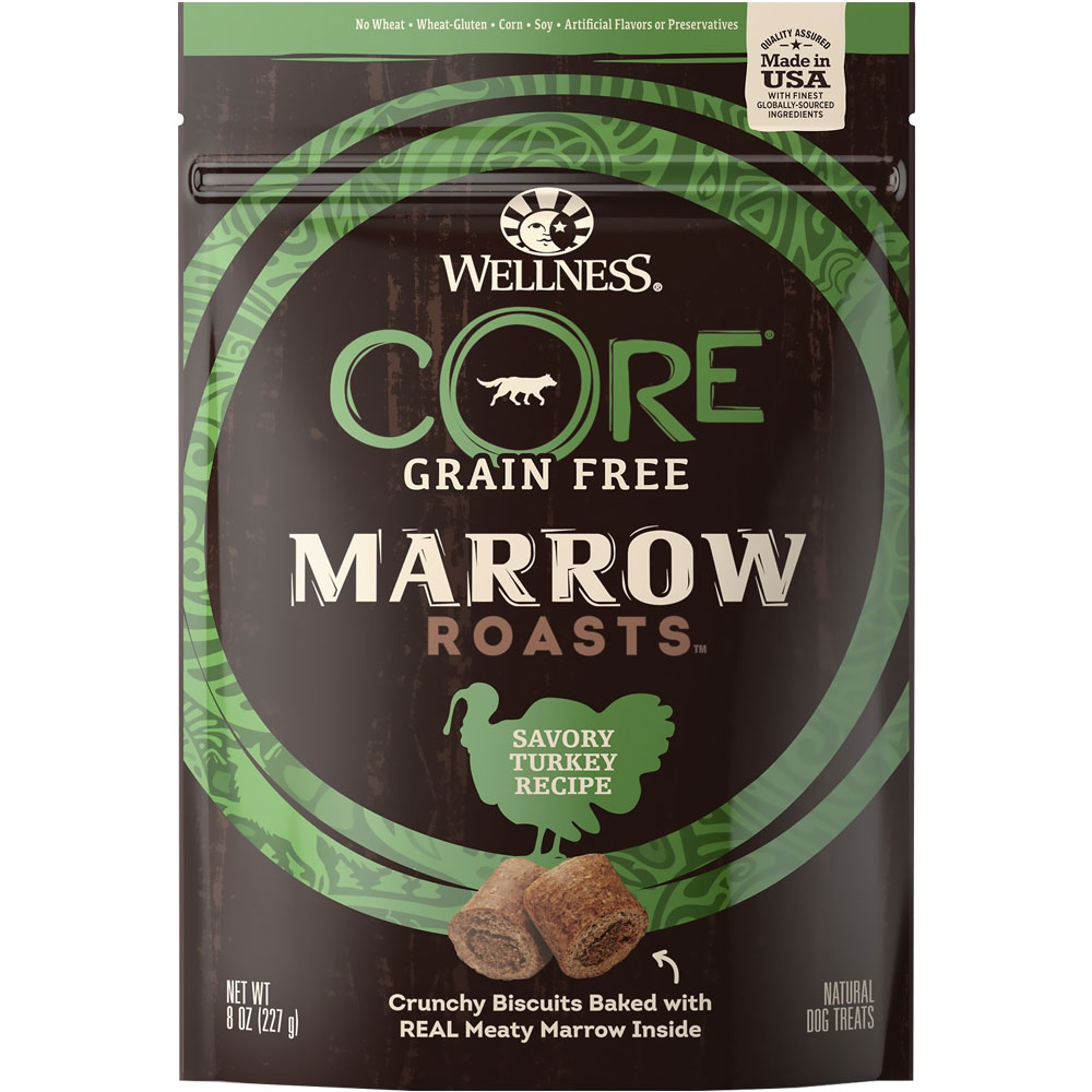 WELLNESS-CORE-TURKEY-8OZ