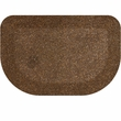 "Wellness Rounded PetMat - Golden Retreat (Small 27""x18"")"