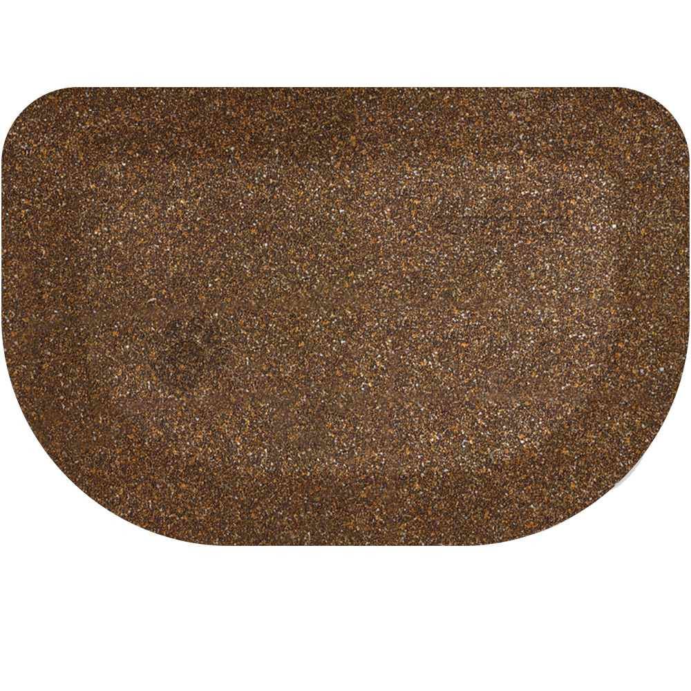 WELLNESS-ROUNDED-PETMAT-GOLDEN-SMALL