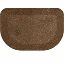 "Wellness Rounded PetMat - Golden Retreat (X-Small 18""x12"")"
