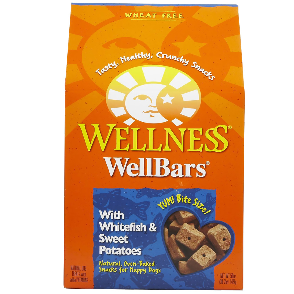 WELLNESS-WELLBARS-WHITEFISH-SWEET-POTATO-50-OZ