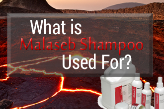 What Is Malaseb Shampoo Used For?