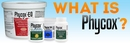 What is PhyCox Used For?