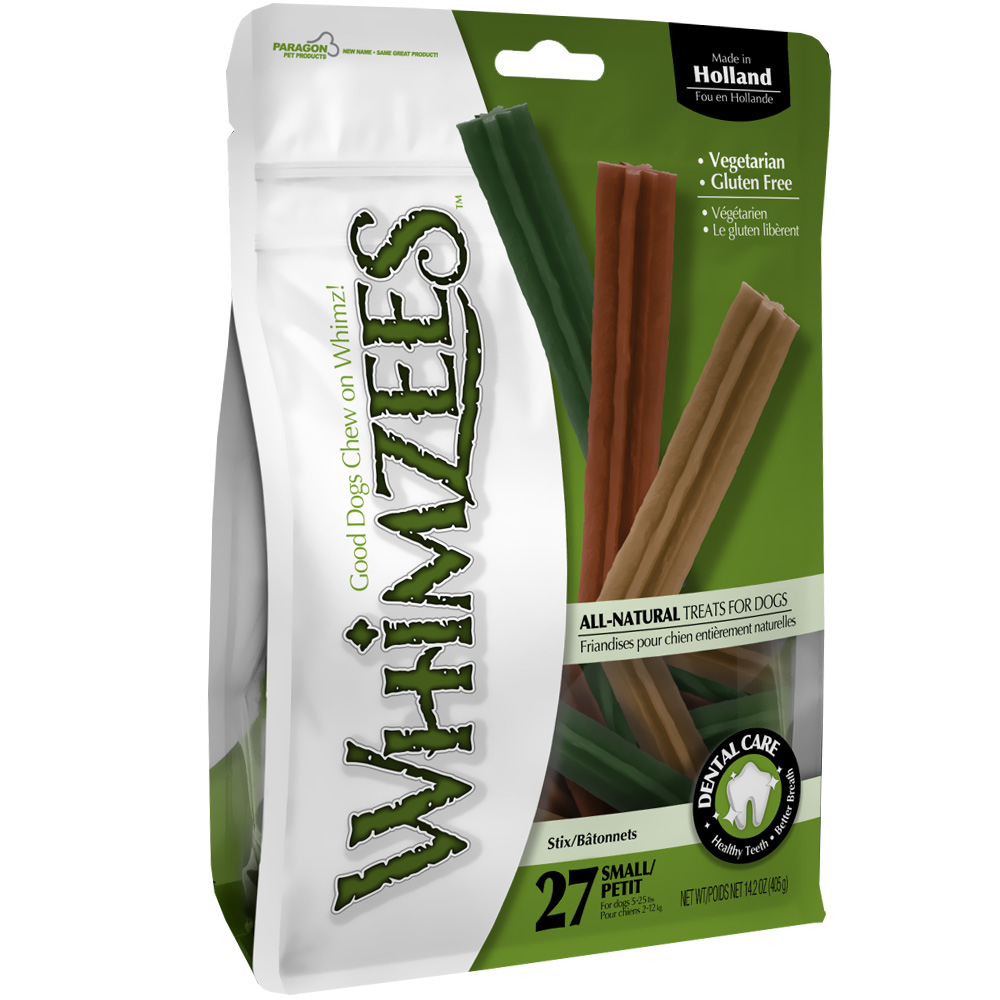 WHIMZEES-STIX-DENTAL-DOG-TREATS-SMALL-27-COUNT
