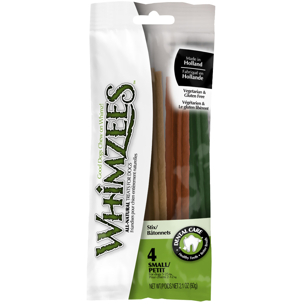 WHIMZEEZ-STIX-SMALL-4-PACK