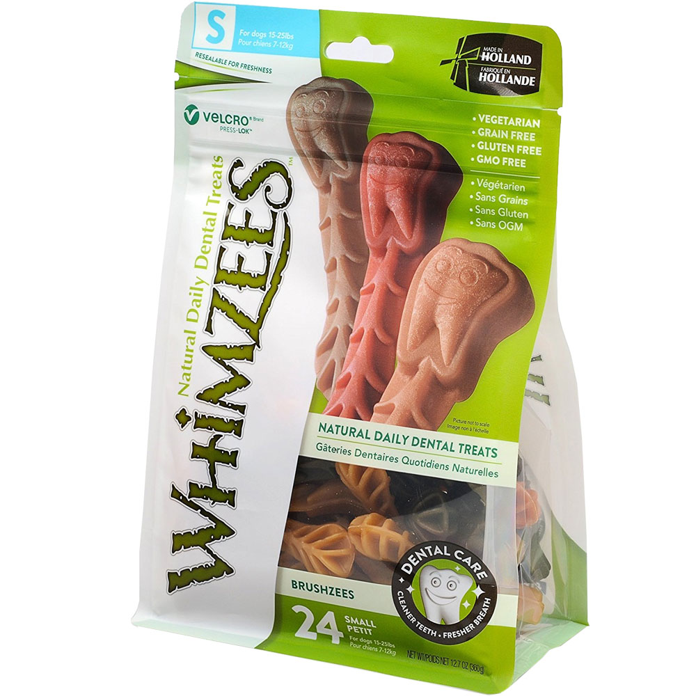 WHIMZEES-TOOTHBRUSH-DENTAL-DOG-TREATS-SMALL-27-COUNT