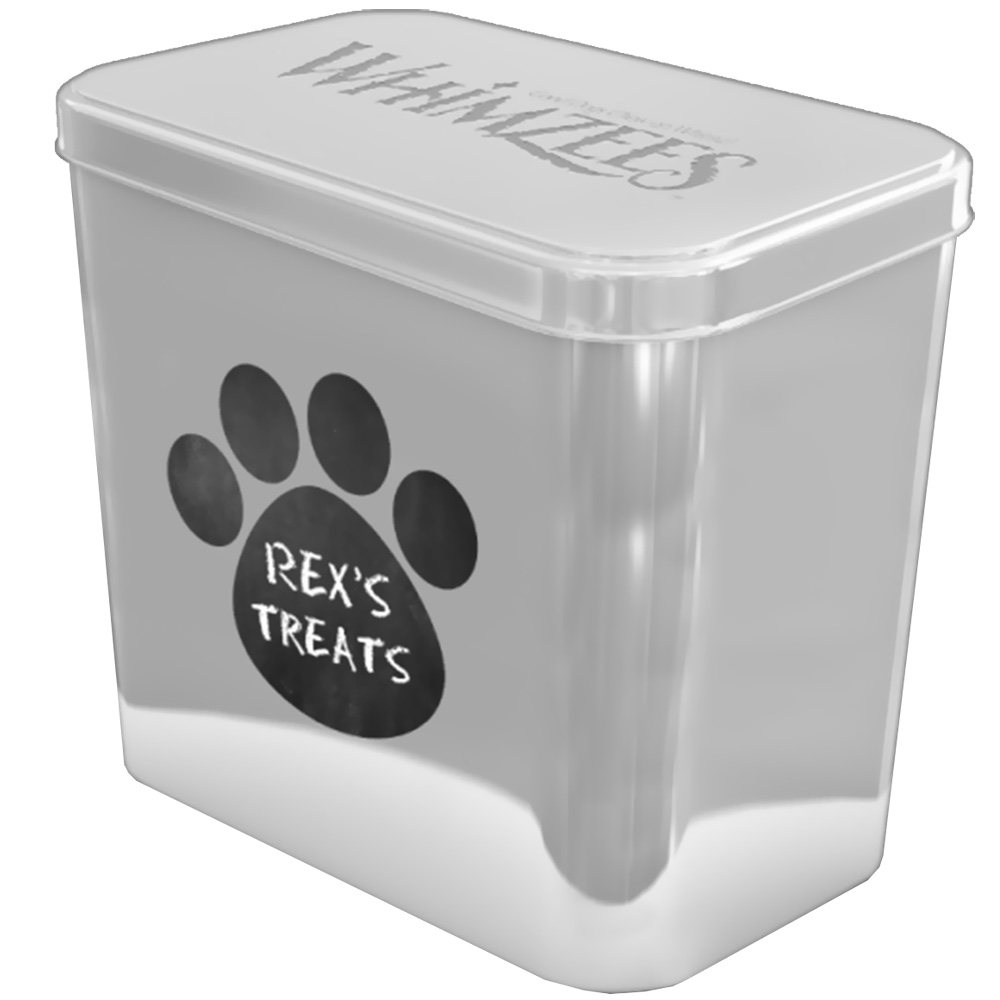 WHIMZEES-TOOTHBRUSH-LIMITED-EDITION-TIN-DENTAL-DOG-TREATS-SMALL
