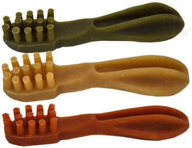 WHIMZEES-TOOTHBRUSH-SMALL-4-PC