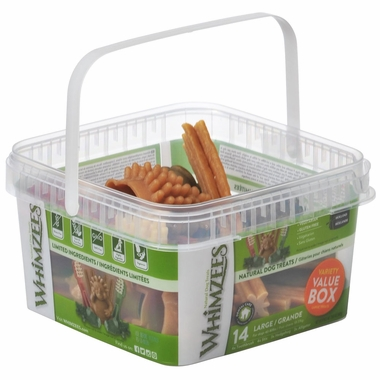 WHIMZEES-VARIETY-BOX-MEDIUM