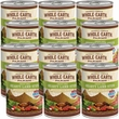 Whole Earth Farms Grain Free - Hearty Lamb Stew Canned Dog Food (12x12.7 oz)