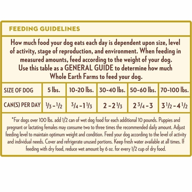 WHOLE-EARTH-FARMS-PUPPY-FOOD-12X12-7OZ