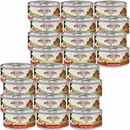 Whole Earth Farms Grain Free - Real Beef Pate Recipe Canned Cat Food (24x2.75 oz)