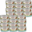 Whole Earth Farms Grain Free - Real Chicken Morsels Recipe Canned Cat Food (24x5 oz)