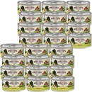 Whole Earth Farms Grain Free - Real Chicken & Turkey Pate Recipe Canned Cat Food (24x5 oz)